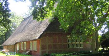 Hof in Niedersachsen, Estorf